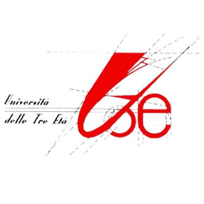 Università delle Tre Età Lonate Pozzolo