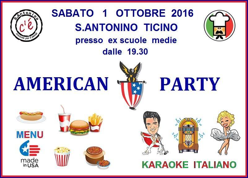 american_party