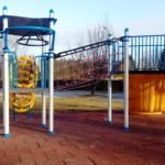 Parco San Rafael - Lonate Pozzolo