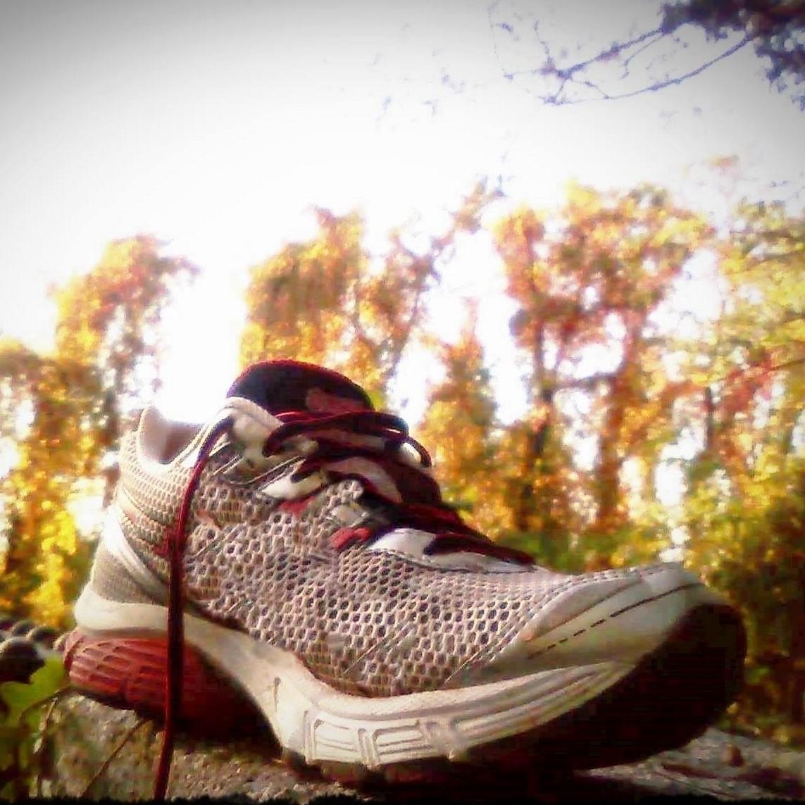 running_shoe_scarpa_corsa