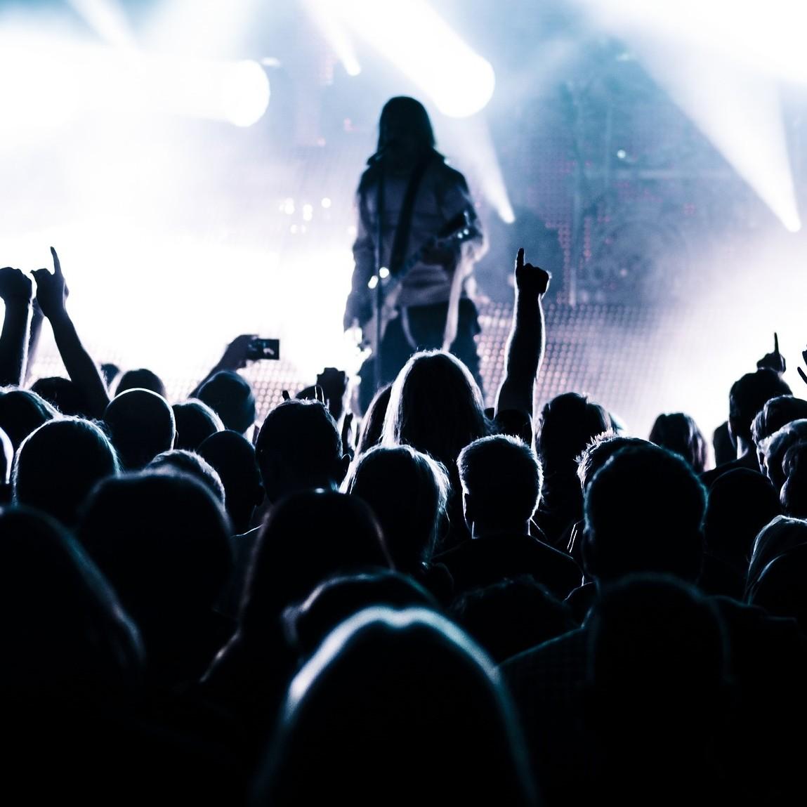 concerto_musica_rock